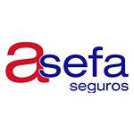 Asefa 1 FRECOM