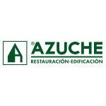 Azuche 15 FRECOM
