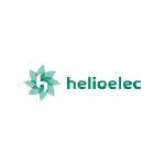 Helioelec 19 FRECOM