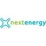 nextenergy 22 FRECOM