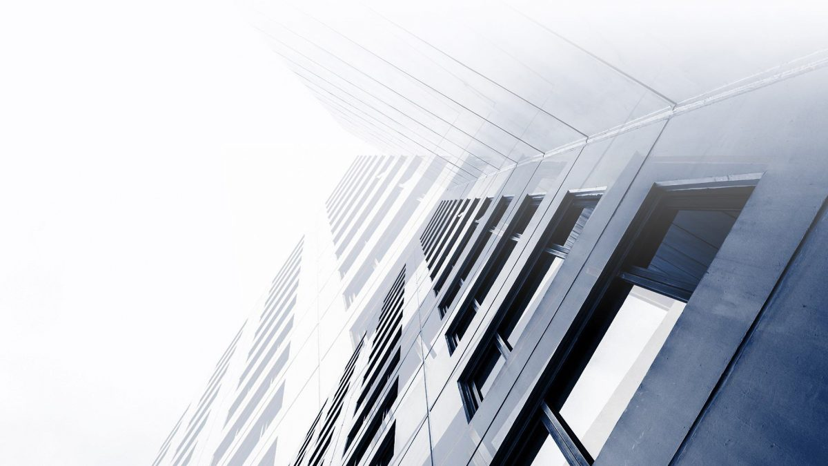 Hacienda registra un aumento del 76% en las declaraciones de nueva construcción de viviendas en la Región 2 FRECOM