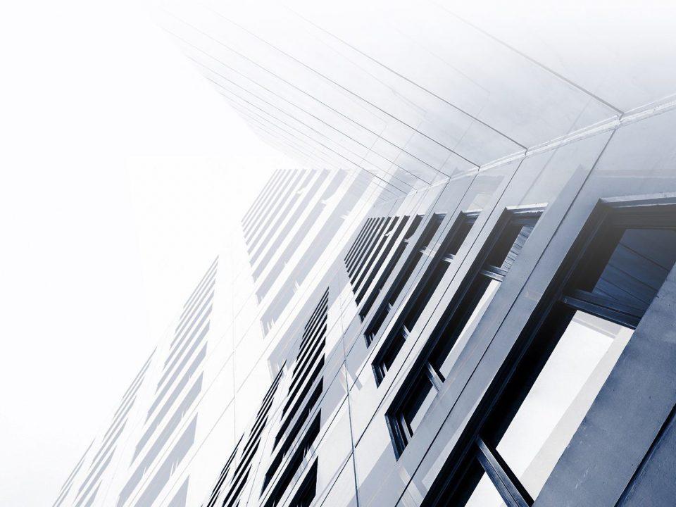 Murcia sube el precio de la vivienda un 1,73% frente al año pasado 2 FRECOM