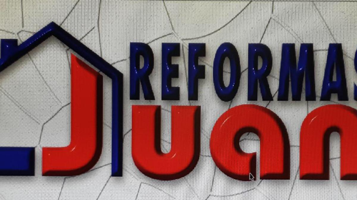 Reformas Juan se une al Proyecto FRECOM 2 FRECOM