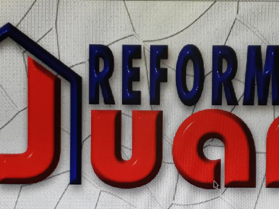 Reformas Juan se une al Proyecto FRECOM 8 FRECOM