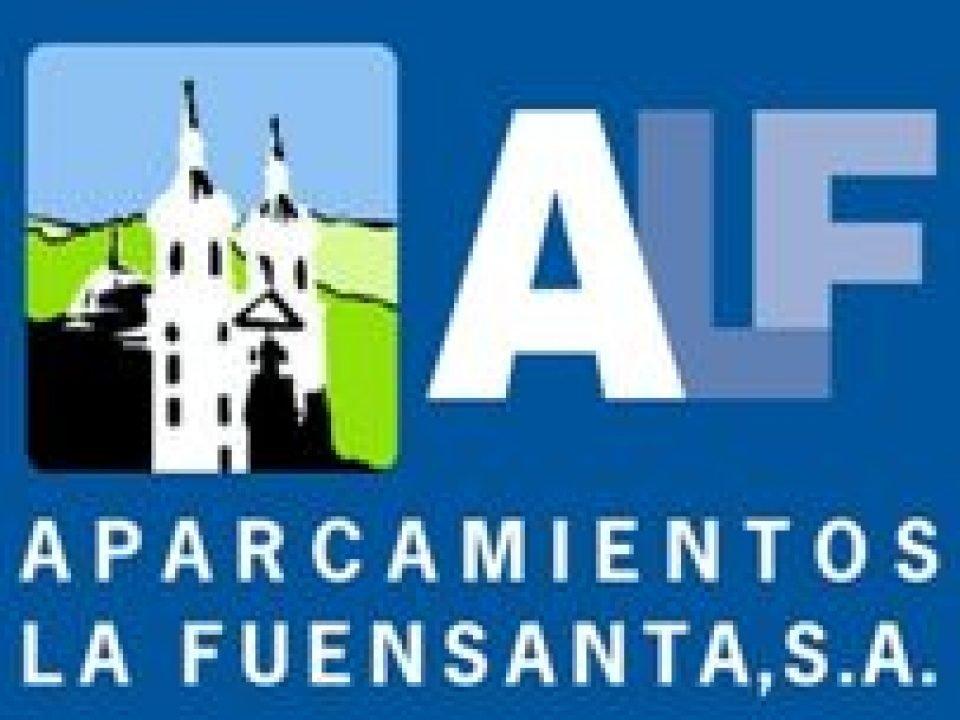 APIRM da la bienvenida a Aparcamientos La Fuensanta 14 FRECOM