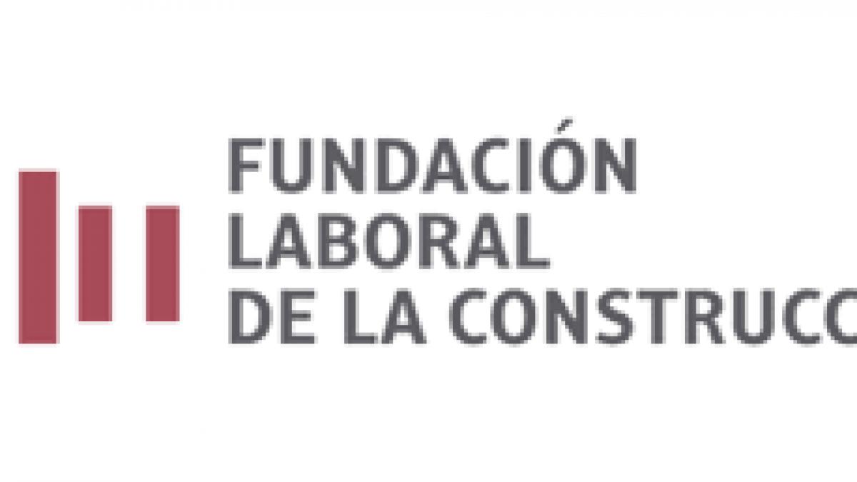 La Fundación Laboral de la Construcción pone en marcha una campaña de apoyo y asesoramiento a los empresarios de Lorca 2 FRECOM