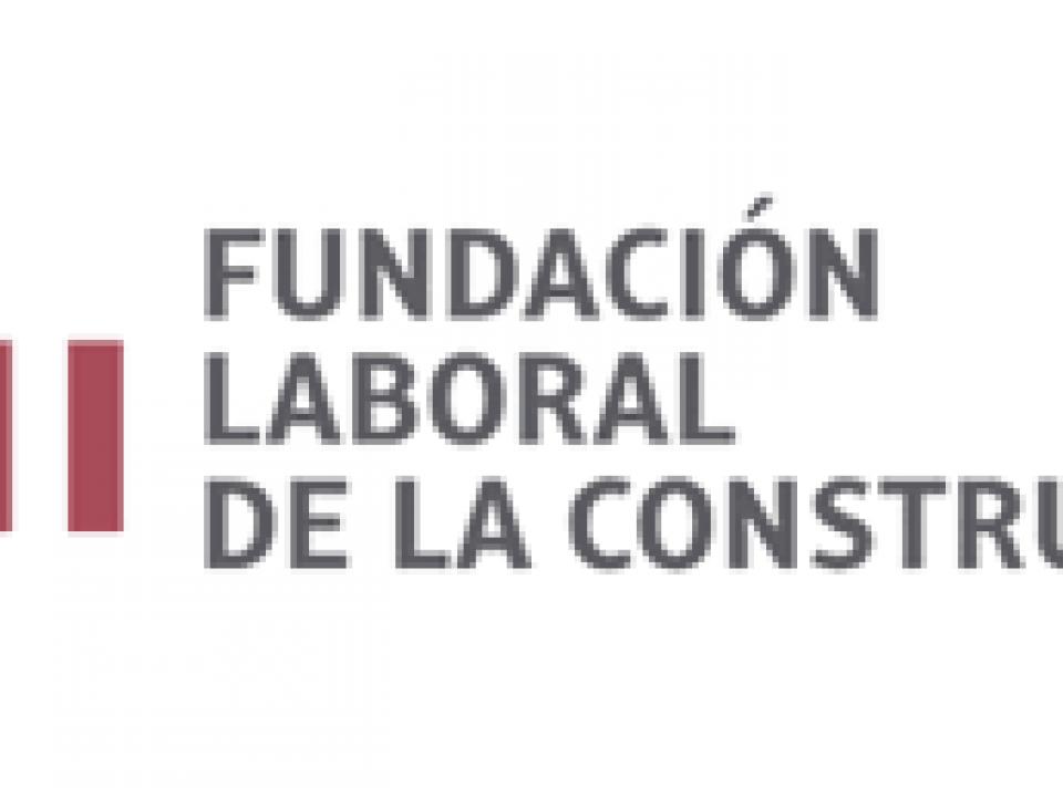 La Fundación Laboral de la Construcción pone en marcha una campaña de apoyo y asesoramiento a los empresarios de Lorca 26 FRECOM