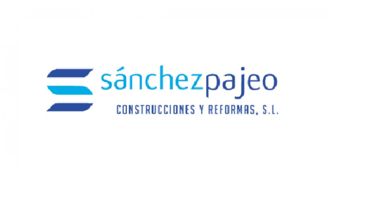 FRECOM suma un nuevo miembro: Sánchez Pajeo Construcciones y Reformas SL 2 FRECOM