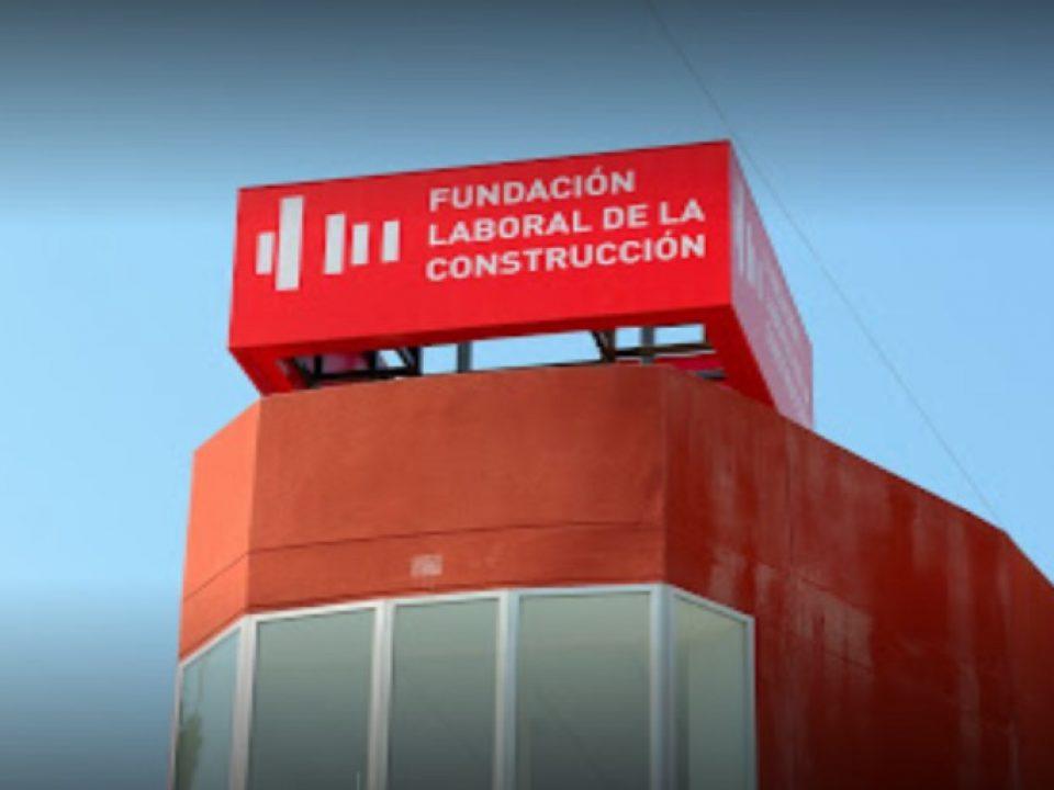La Fundación Laboral de la Construcción de Murcia vuelve a impartir sus cursos de formación en modalidad presencial 2 FRECOM