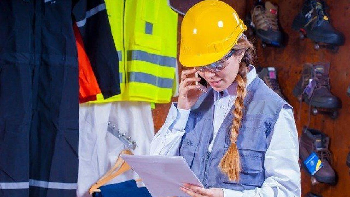 La Fundación Laboral de la Construcción realizará más de 200 visitas a obras para asesorar sobre prevención de riesgos laborales 2 FRECOM