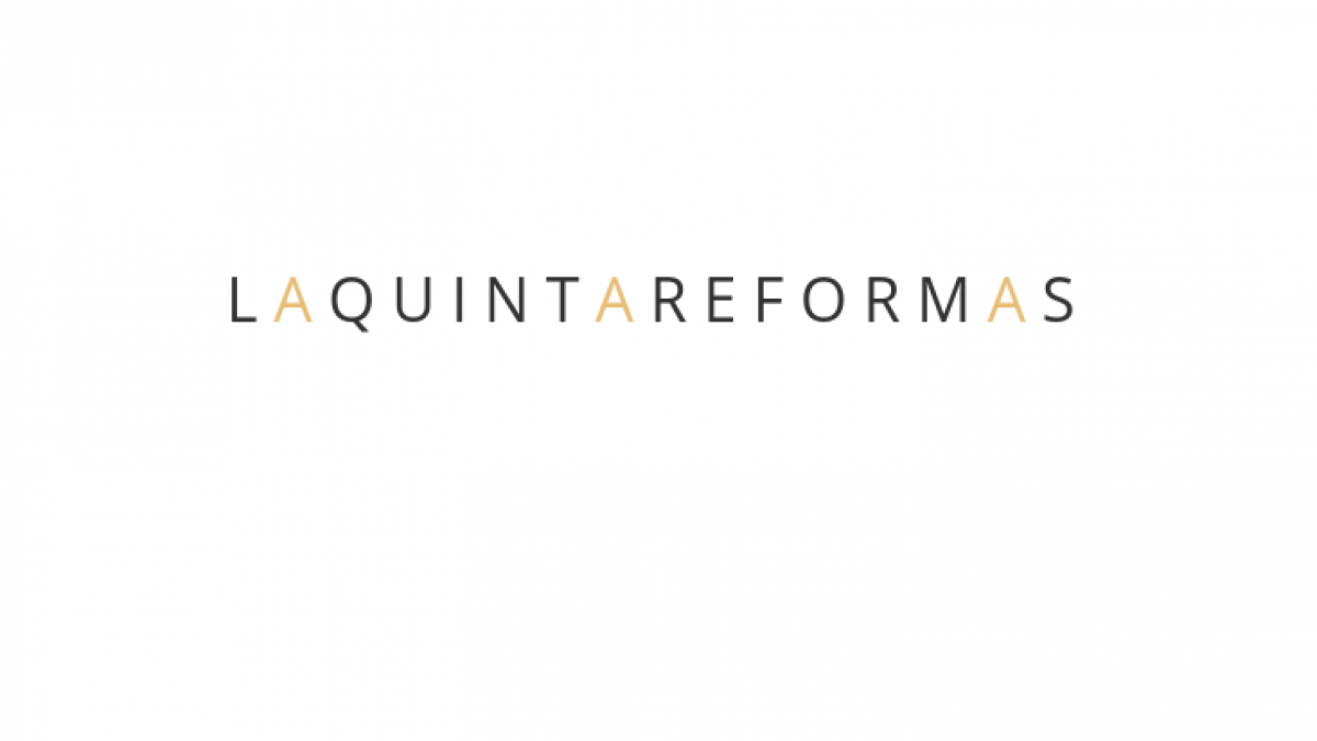 La Quinta Reformas se suma al proyecto FRECOM 2 FRECOM