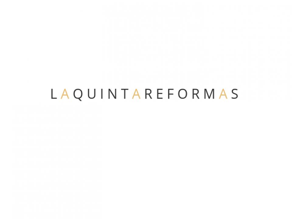 La Quinta Reformas se suma al proyecto FRECOM 20 FRECOM