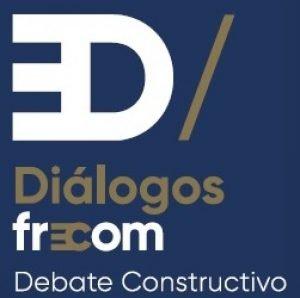 La Financiación será el tema a tratar en la nueva edición de 'Diálogos FRECOM' 1 FRECOM
