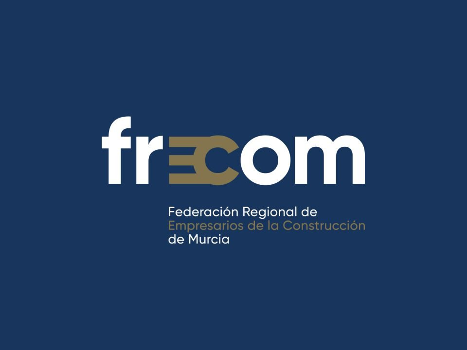 """FRECOM: """"El aumento de las cotizaciones en el mes de mayo es una buena noticia, pero hay que ser prudentes porque de febrero a abril se perdieron más de 4.000 empleos"""" 6 FRECOM"""