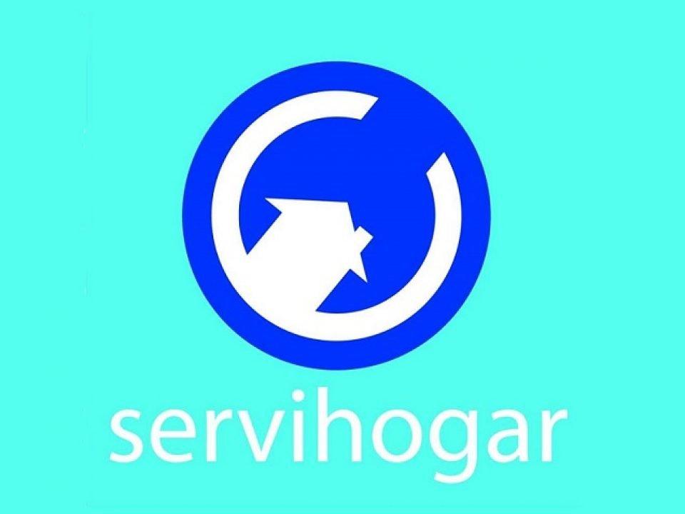 Servihogar Reparaciones y Servicios se une a FRECOM 18 FRECOM