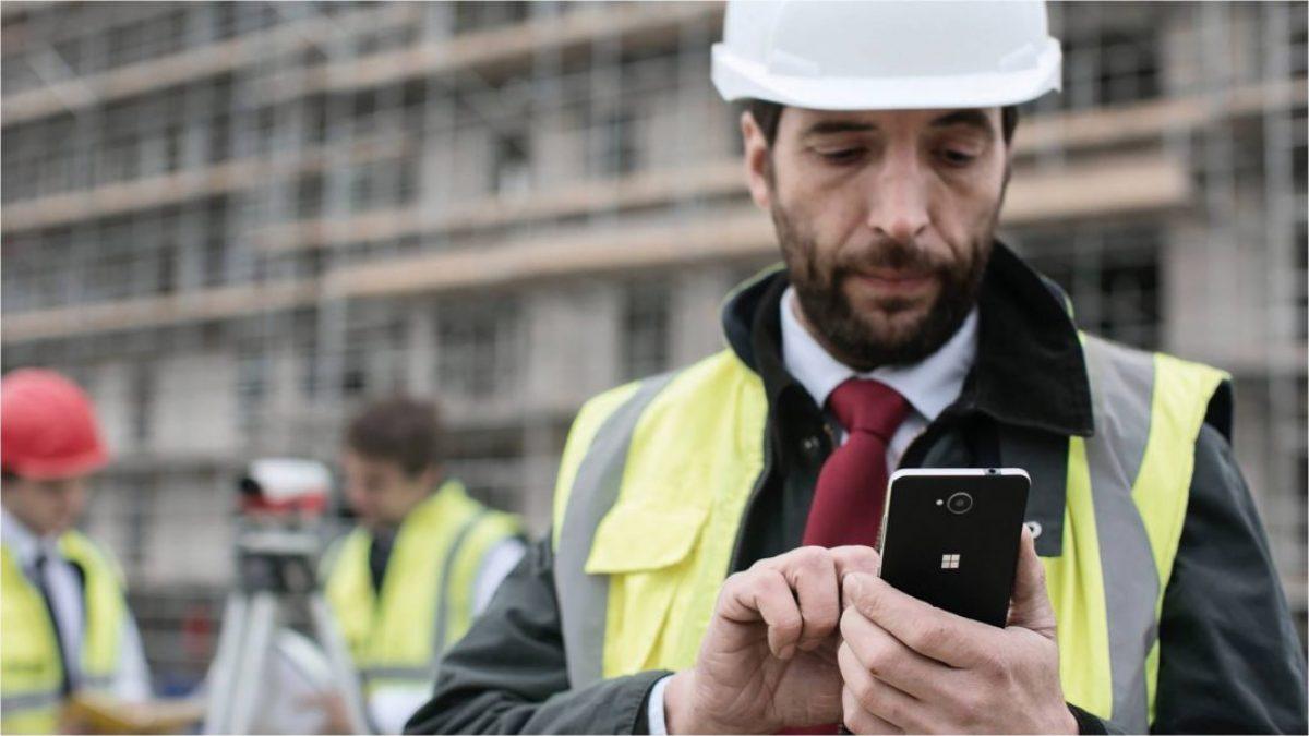 Murcia acoge las primeras jornadas nacionales de Digitalización de Infraestructuras 2 FRECOM