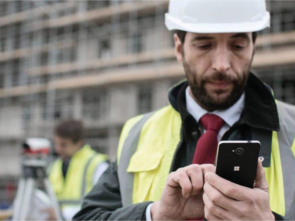 Murcia acoge las primeras jornadas nacionales de Digitalización de Infraestructuras 24 FRECOM