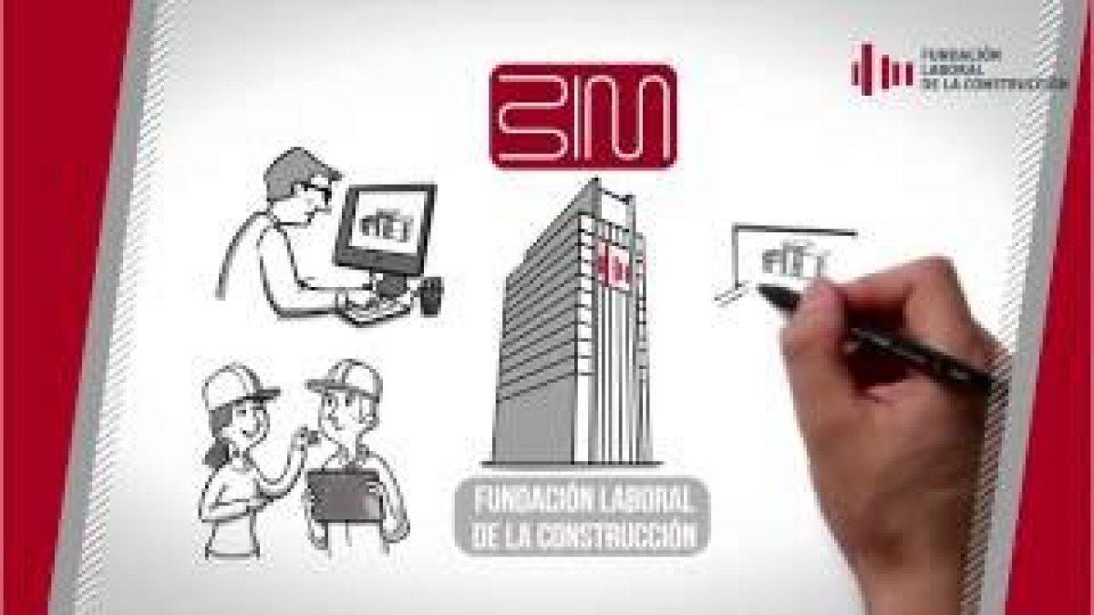 La Fundación Laboral de la Construcción desarrolla un curso de moldeado básico BIM en proyectos de edificación con REVIT 2 FRECOM