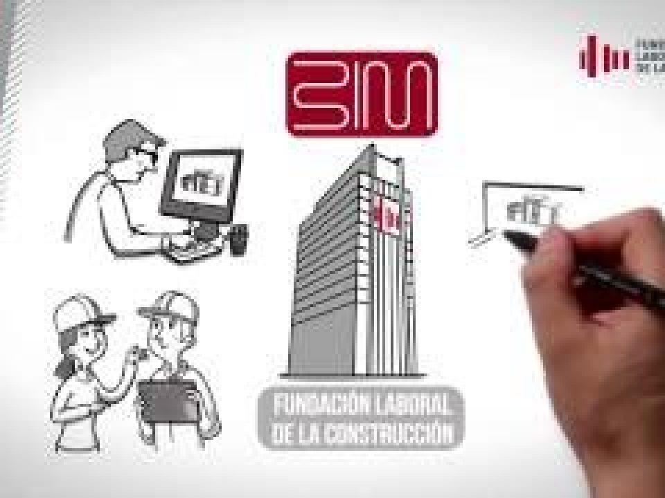 La Fundación Laboral de la Construcción desarrolla un curso de moldeado básico BIM en proyectos de edificación con REVIT 24 FRECOM
