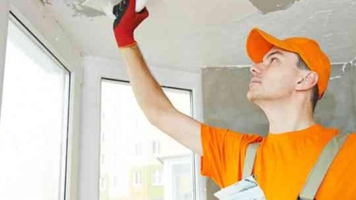 La Fundación Labora de la Construcción organiza siete cursos formativos para desempleados en su centro de Alhama de Muria 2 FRECOM