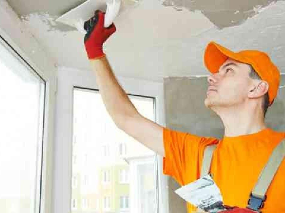 La Fundación Labora de la Construcción organiza siete cursos formativos para desempleados en su centro de Alhama de Muria 20 FRECOM
