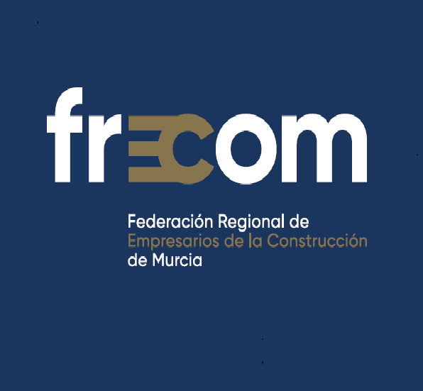 FRECOM elabora un paquete de 20 medidas para que trabajadores, autónomos y empresarios puedan hacer frente a la crisis económica que ya ha empezado 2 FRECOM