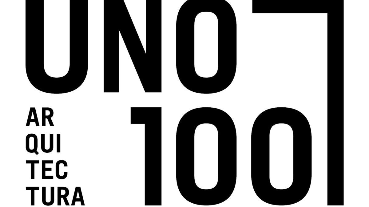 Apirm da la bienvenida a 'Uno100 Arquitectura' 2 FRECOM