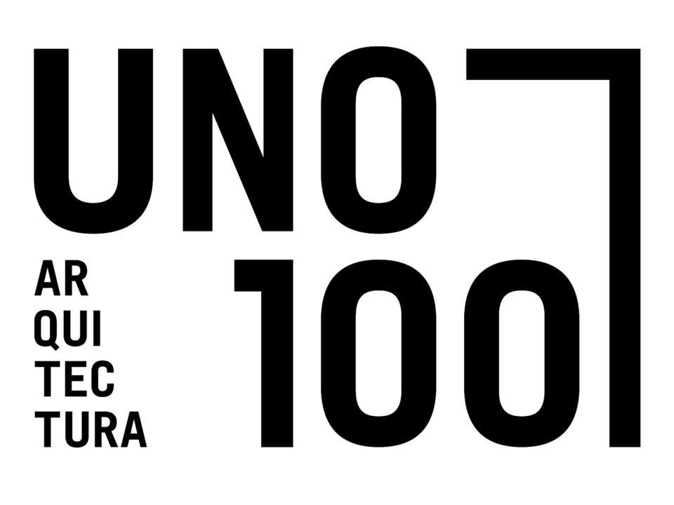 Apirm da la bienvenida a 'Uno100 Arquitectura' 20 FRECOM