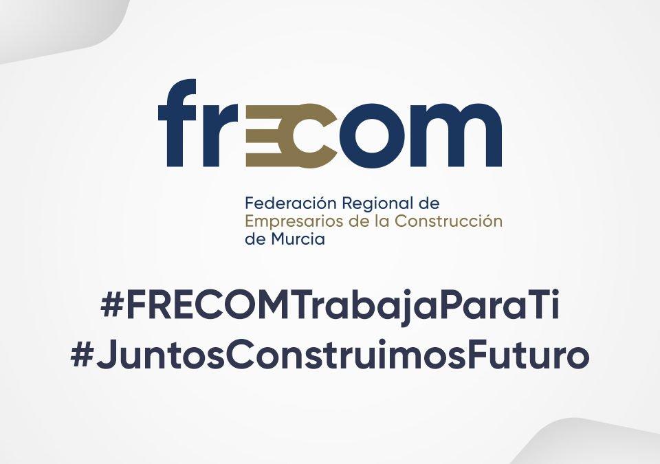 Séptimo Informe del Comité de Seguimiento de los efectos del COVID_19 en el sector de la Construcción 4 FRECOM