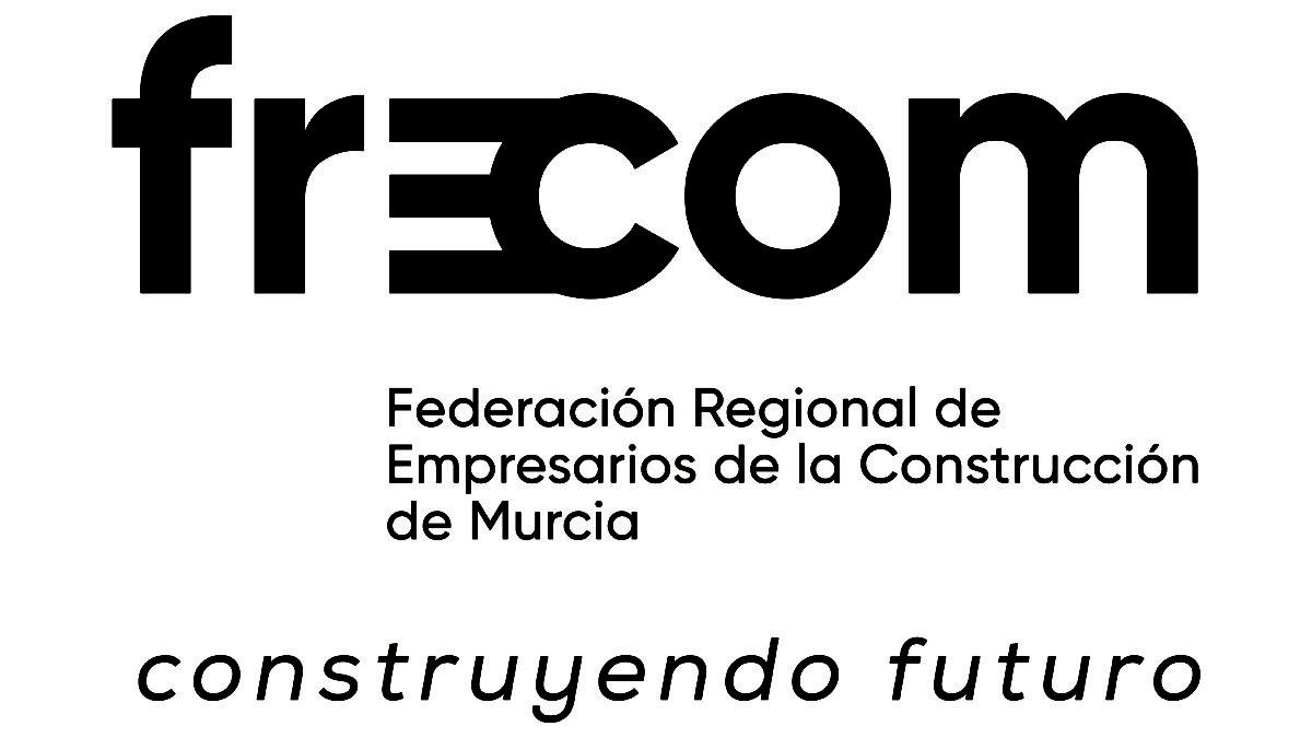 FRECOM crea un Comité de Seguimiento del coronavirus para proteger a trabajadores del sector y ciudadanos 2 FRECOM