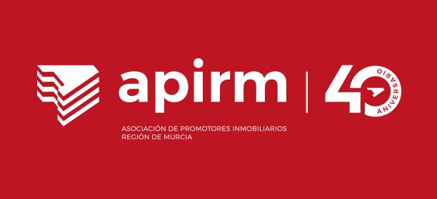 Apirm reúne las principales demandas del sector para favorecer la actividad y minimizar el impacto de la crisis 2 FRECOM