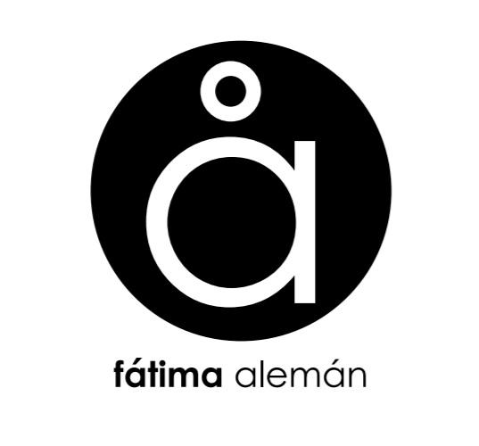 Alemán Attica Construcción, nueva incorporación a la familia FRECOM 12 FRECOM
