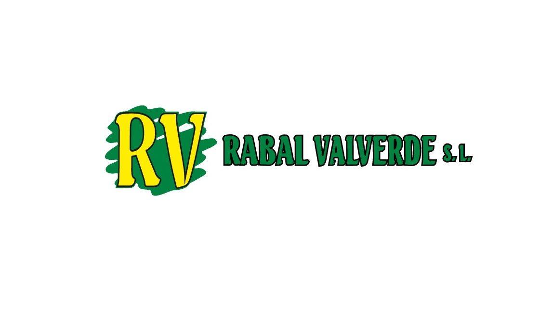 Rabal Valverde, un miembro más en FRECOM 2 FRECOM