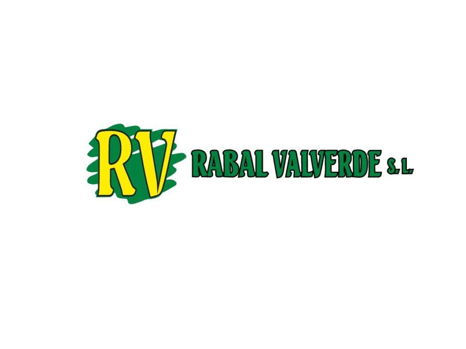 Rabal Valverde, un miembro más en FRECOM 6 FRECOM