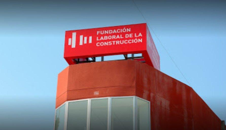 La Fundación Laboral de la Construcción forma a residentes del Centro de Inserción Social 'Guillermo Miranda' en prevención de riesgos laborales para trabajos en albañilería 2 FRECOM