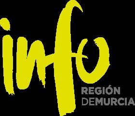 El INFO publica el Programa de Dinamización de Mercados Exteriores 2 FRECOM