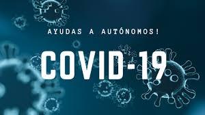 La CARM destina 4 millones de euros a subvenciones para los autónomos que han visto reducida su facturación en más del 40% por el COVID-19 2 FRECOM
