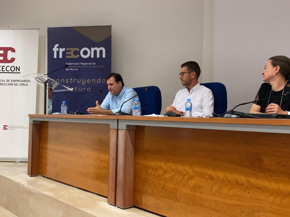 Asamblea General Ucecon