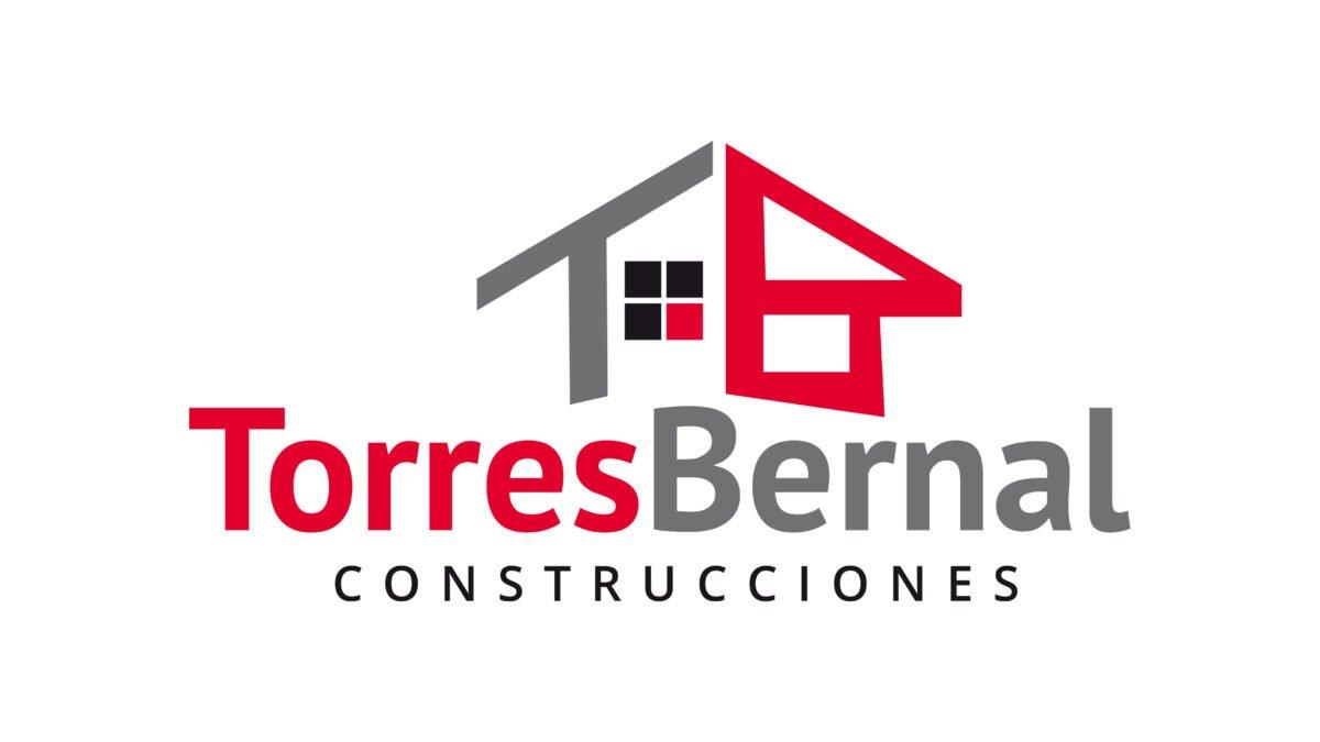 Construcciones Torres Bernal, nueva incorporación a FRECOM 2 FRECOM