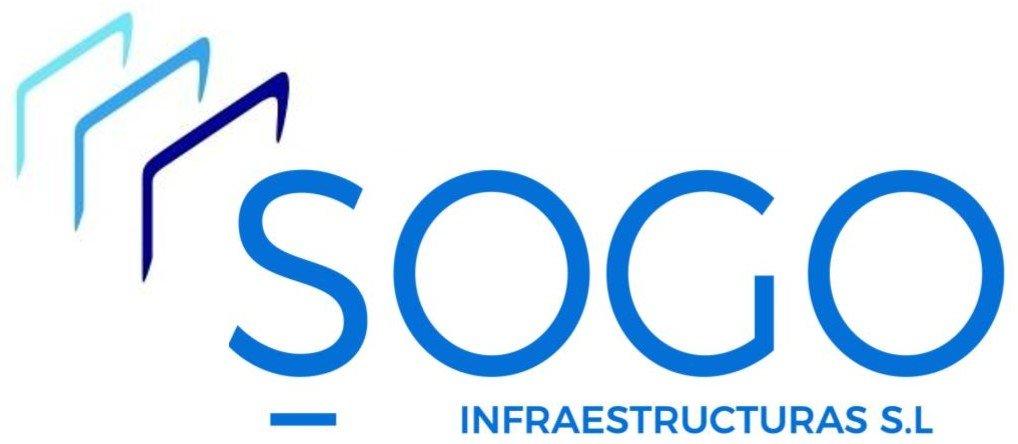 SOGO Infraestructuras se incorpora a la familia FRECOM 2 FRECOM