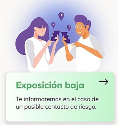 FRECOM recuerda que la app 'Radar COVID' ya está activa en la Región de Murcia y anima a sus asociados a instalarla en sus dispositivos 2 FRECOM