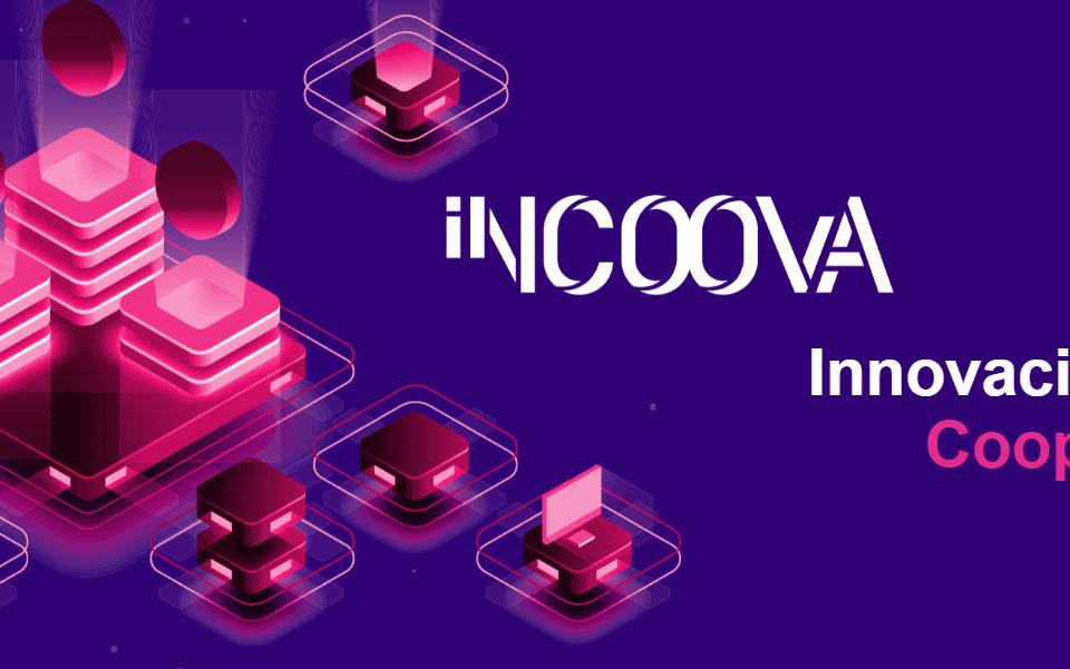 La recuperación de residuos, el reciclado de hormigón y una app de localización de proveedores, retos que FRECOM propone al proyecto INCOOVA 18 FRECOM