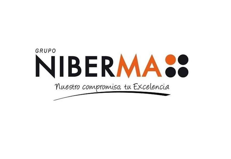 Grupo Niberma, un miembro más en el proyecto FRECOM