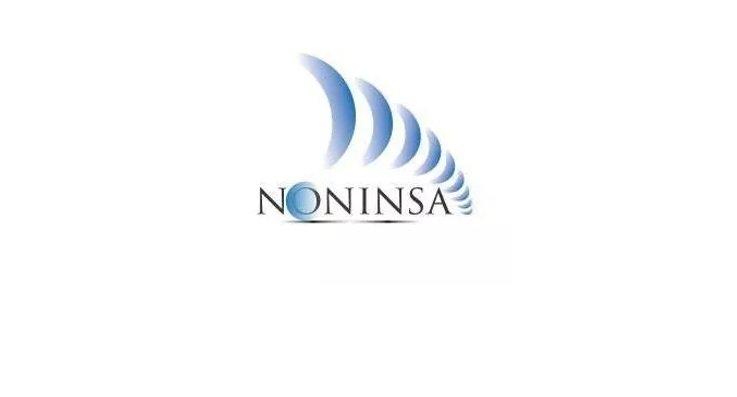 Infraestructuras Noninsa SL
