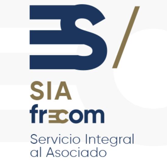 La Federación Regional de Empresarios de la Construcción cierra el 2020 con cerca de 200 empresas asociadas 2 FRECOM