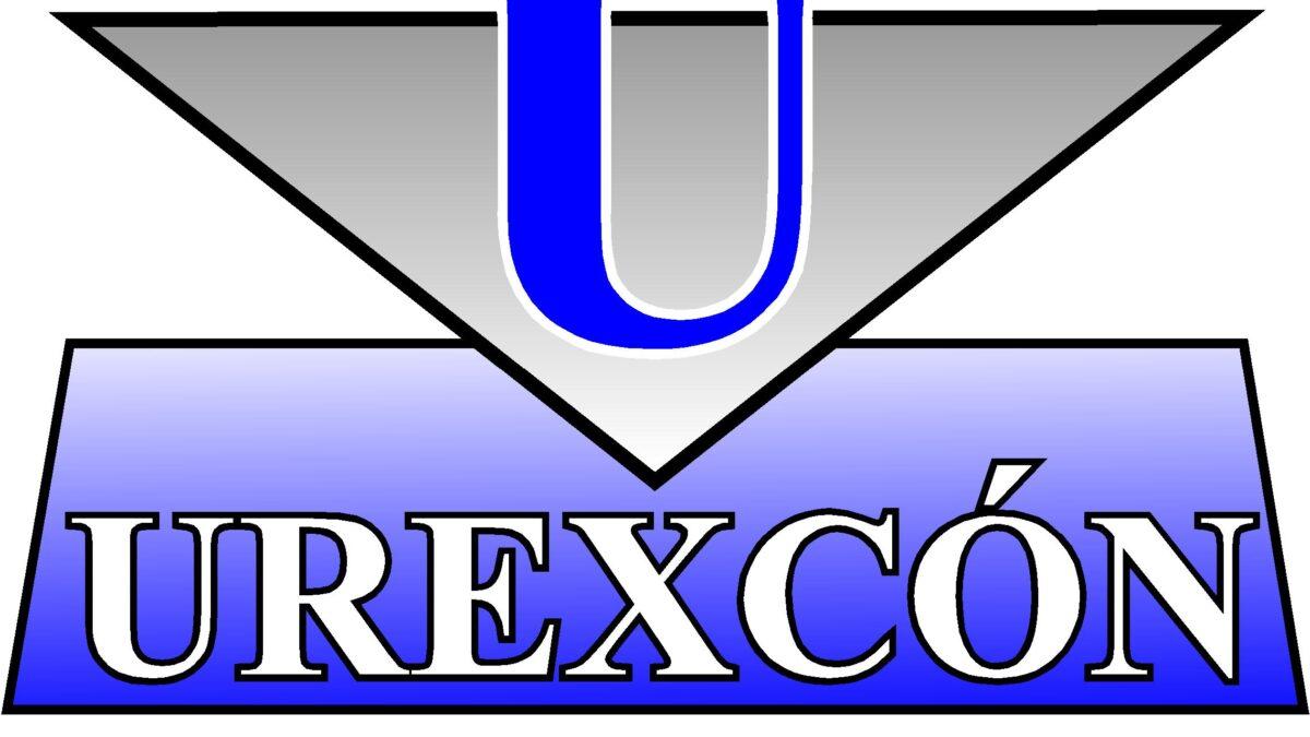 Urexcón se incorpora a la Federación 2 FRECOM