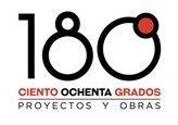 180 Grados Proyectos y Obras se incorpora a FRECOM 2 FRECOM