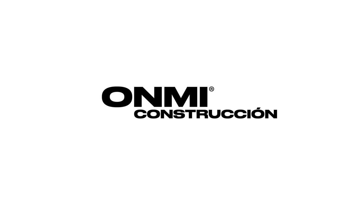 Onmi Construcción se suma al Proyecto FRECOM 2 FRECOM