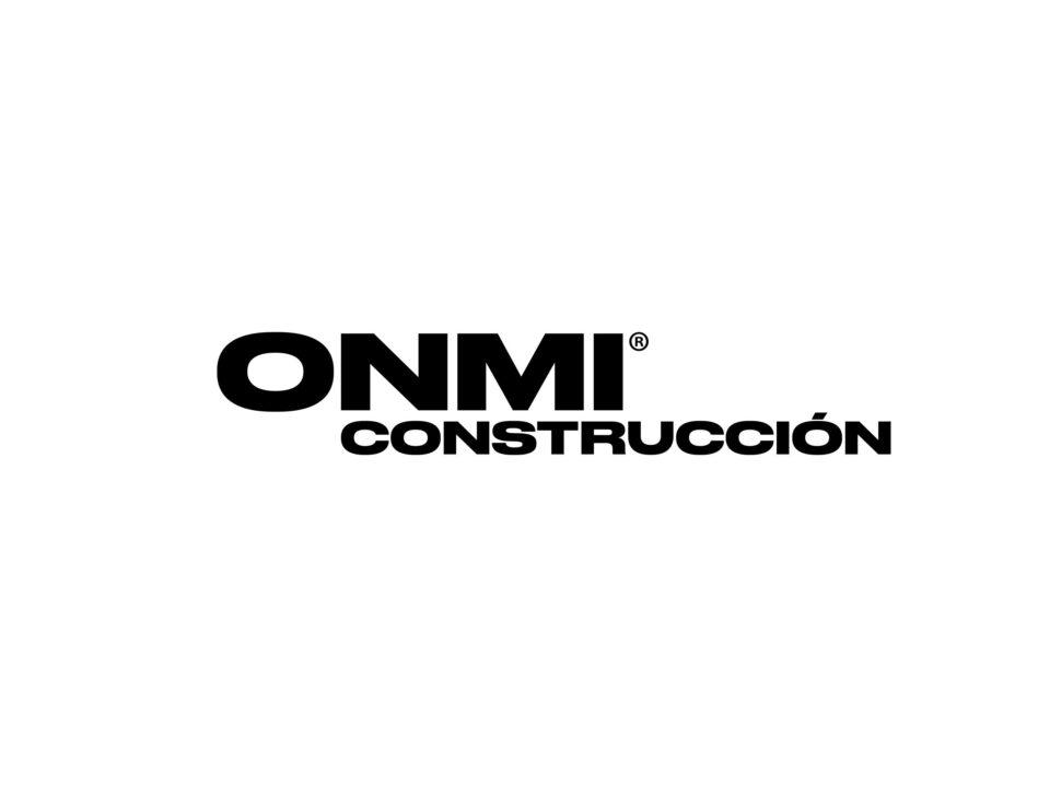 Onmi Construcción se suma al Proyecto FRECOM 17 FRECOM