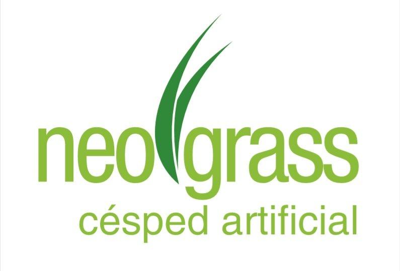 Neograss Diseño, nuevo miembro de FRECOM 2 FRECOM